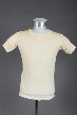 Military Undershirt