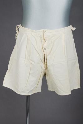 Military Boxer Shorts