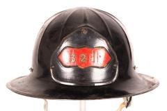 Occupational Helmet