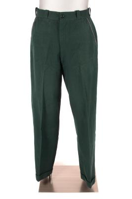Occupational Trousers