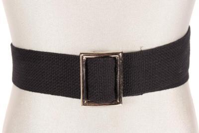 Sports Belt (Reproduction)