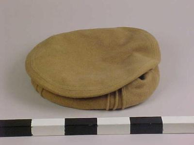 Hat, Pathan