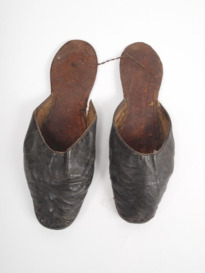 Shoes (men)