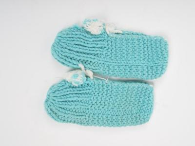 Slippers (2)