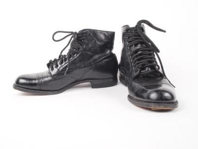 Shoes, Men's