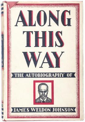 Book, Along This Way