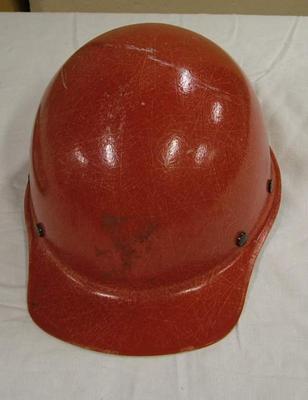 Hat, Construction
