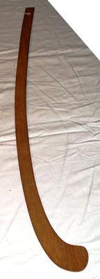 Pattern Curve