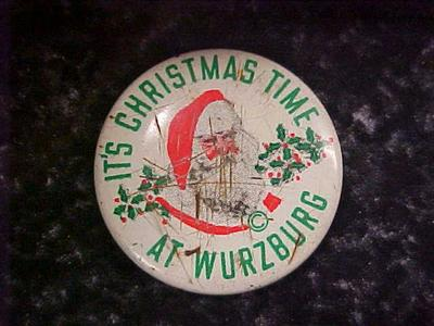 Pin, It's Christmas Time At Wurzburg (use Also Christmastime)