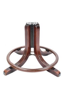 Chair Base