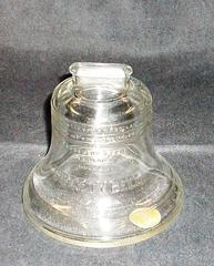 Bell, Liberty, Child's Bank