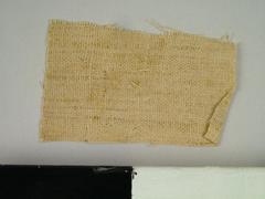 Mummy Cloth