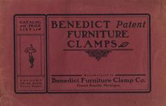 Grand Rapids Public Museum Collections Artifact Photograph Nelson Matter Furniture Company Carvers And Cabinet Makers 178044 284