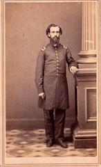 Photograph, Albert B. Culver