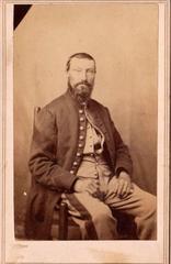 Photograph, William Jones