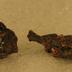 Copper Ore, 2 Pieces