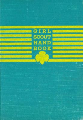 Archival Collection #007 - Girl Scouts