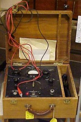 Electrostimulator
