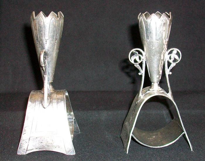 Napkin Rings (2)