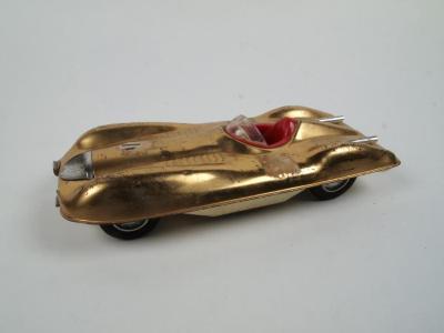 Car, Toy Sports