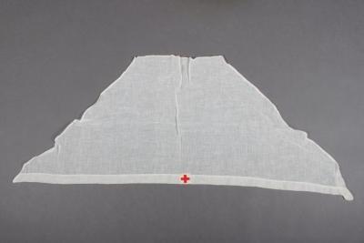 Uniform Veil