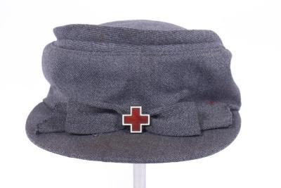 Uniform Cap