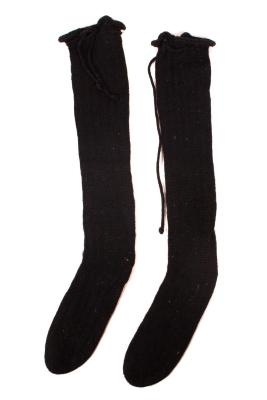 Military Stockings